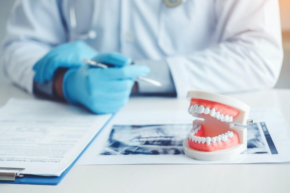 akut-tandvård-tandläkare-södermalm-konsultation